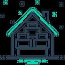 Penus House Goods Icon