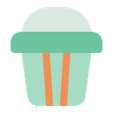 Pepper Icon