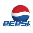 Pepsi Logo Icon