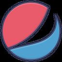Cola Logo Brand Icon