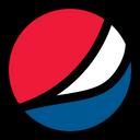 Pepsi Industry Logo Company Logo Icon