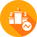 Performance Measure Position Icon