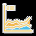 Periodic Icon