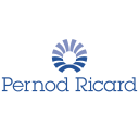 Pernod Icon