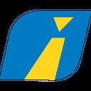 Petreleo Ipiranga Industry Logo Company Logo Icon