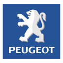 Peugeot Logo Brand Icon