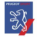 Peugeot Sport Logo Icon