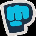 Pewdiepie Icon