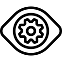 Phabricator Icon