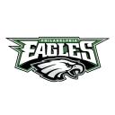 Philadelphia Eagles Company Icon
