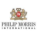 Philip Morris International Icon