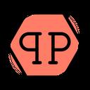 Philipp Plein Brand Logo Brand Icon