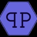 Philipp Plein Icon