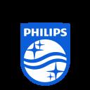 Philips New Logo Icon