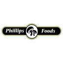 Phillips Icon
