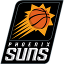 Phoenix Suns Icon
