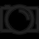 Photobucket Social Media Logo Logo Icon