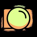 Photobucket Social Logo Social Media Icon
