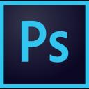 Photoshop Cc Logo Icon