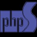 Phpstorm Plain Icon