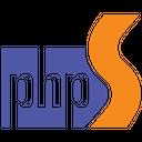 Phpstorm Original Icon