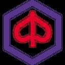 Piaggio Company Logo Brand Logo Icon