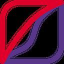 Pied Piper Technology Logo Social Media Logo Icon