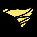 Pingdom Icon
