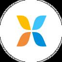 Pixate Icon