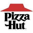 Pizza Hut Logo Icon