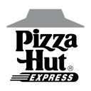 Pizza Hut Express Icon