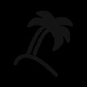 Plam Icon