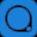 Plangrid Icon