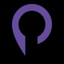 Player Dot Me Icon