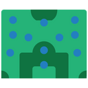 Artboard Player Field Position Player Position Icon