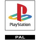 Playstation Pal Company Icon