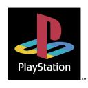 Playstation Company Brand Icon
