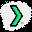 Plex Icon