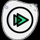 Pluralsight Icon