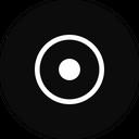 Point Marker Start Icon