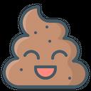 Emoji Lips Speechless Icon