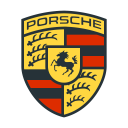 Porsche Icon