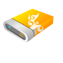 Power-bank Icon