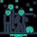 Pregame Icon