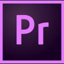 Premiere Cc Logo Icon