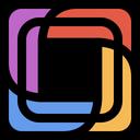 Prismic Icon