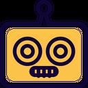 Probot Icon
