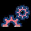 Product Seo Optimization Icon