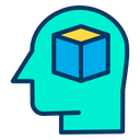 Product Think Icon