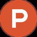 Producthunt Icon